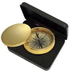 bureau -kompas-ideeplus.jpg
