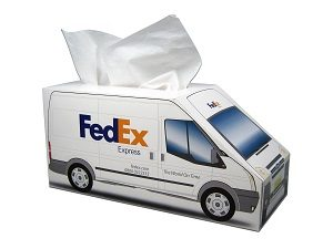 Beste_bus_tissue_box_ideeplus.jpg