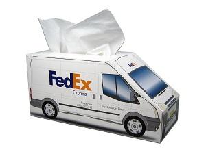 Beste_bus_tissue_box_ideeplus.jpg