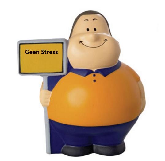 Stress_figuur_bert_ideeplus.jpg