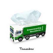 Tissue_box_vracht_wagen_ideeplus.jpg