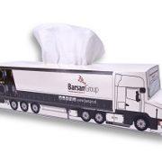 tissue_box_vrachtwagen_ideeplus.jpg