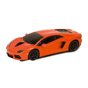 Lamborghini_Aventador_ideeplus.jpg
