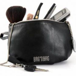Bag_in_ bag-Ideeplus.jpg
