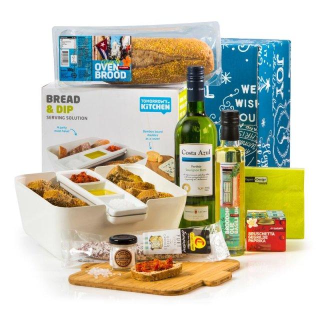 bread_and_dip_schaal-kerst-pakket-ideeplus