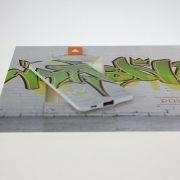 verpakking_design_ power bank_ideeplus.jpg