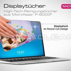 Scherm_reiniger_microvezel_ideeplus.jpg