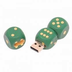 USB_flashdrive_dobbelsteen.jpg