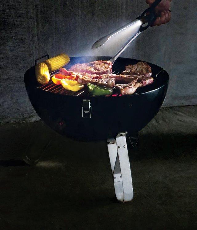 grill_meesters_ideeplus