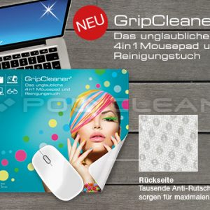 2_in_1_mouse_pad_ideeplus.jpg