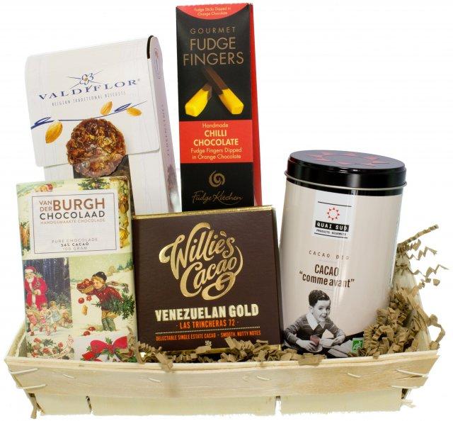het_chocoladepakket_ideeplus