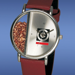 horloge_ met_ uw_grondstof_ideeplus.jpg