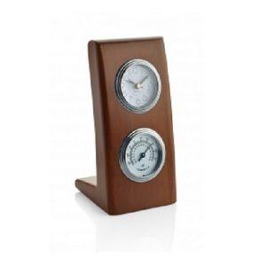 houten-weerstation-ideeplus-1