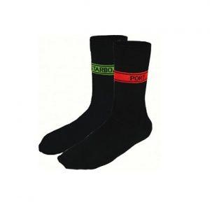 ideeplus_port_and_starboard_socks