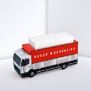 custom_made_memobox_truck
