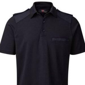nautisch_polo_shirt_ideeplus
