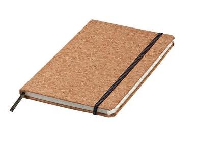notebook_kurk_.jpg