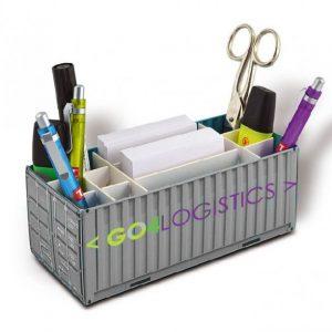 notitie_en_pennenhouder_container_ideeplus