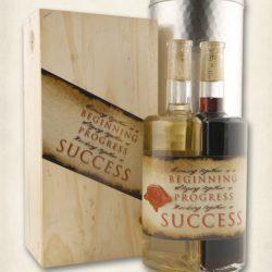 duo-fles-succes-ideeplus