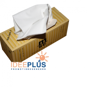 tissue_box_ideeplus