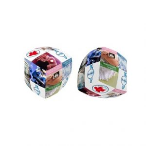 v-cube-ideeplus1-600x307