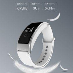 smart_watch_.jpg